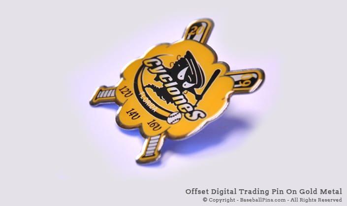 Trading Pins 11.Jpg