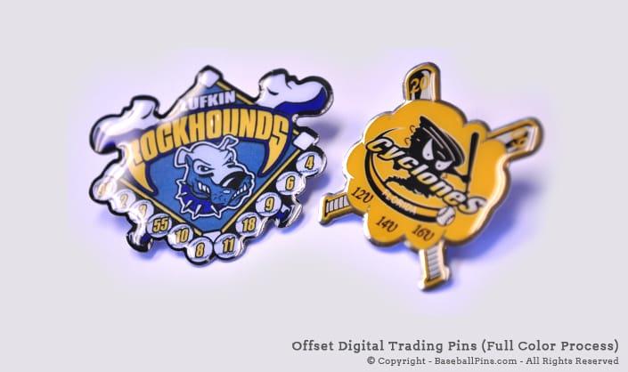 Trading Pins 12.Jpg