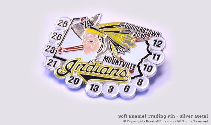 Trading Pins 14.Jpg
