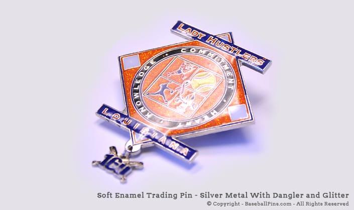Trading Pins 15.Jpg