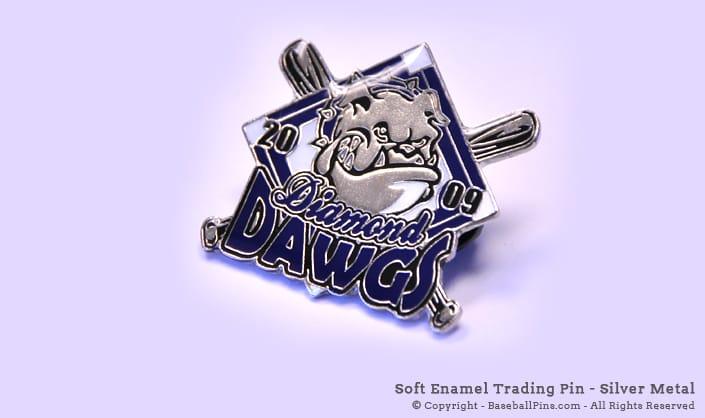 Trading Pins 3.Jpg