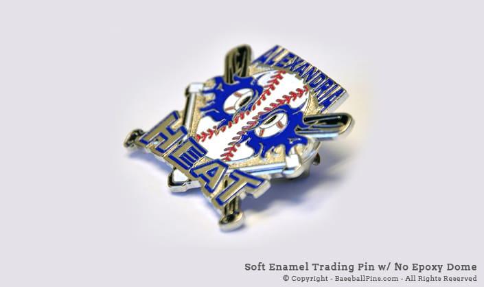 Trading Pins 6.Jpg